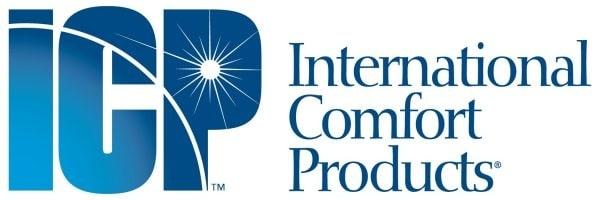 ICP-parts