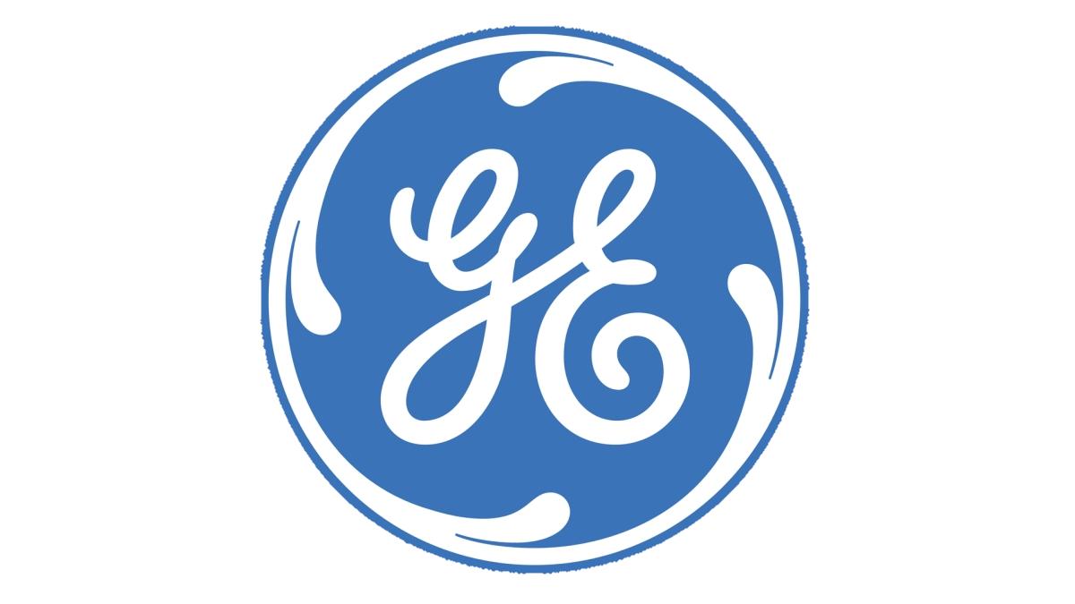 Optimized-GE-parts