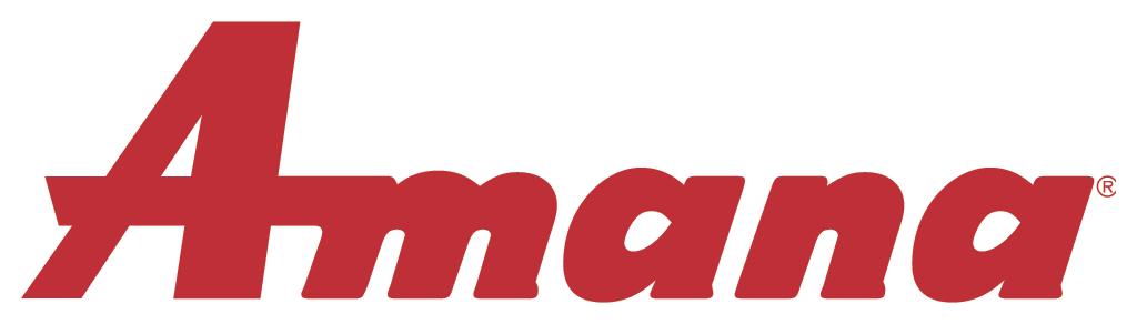 amana-parts