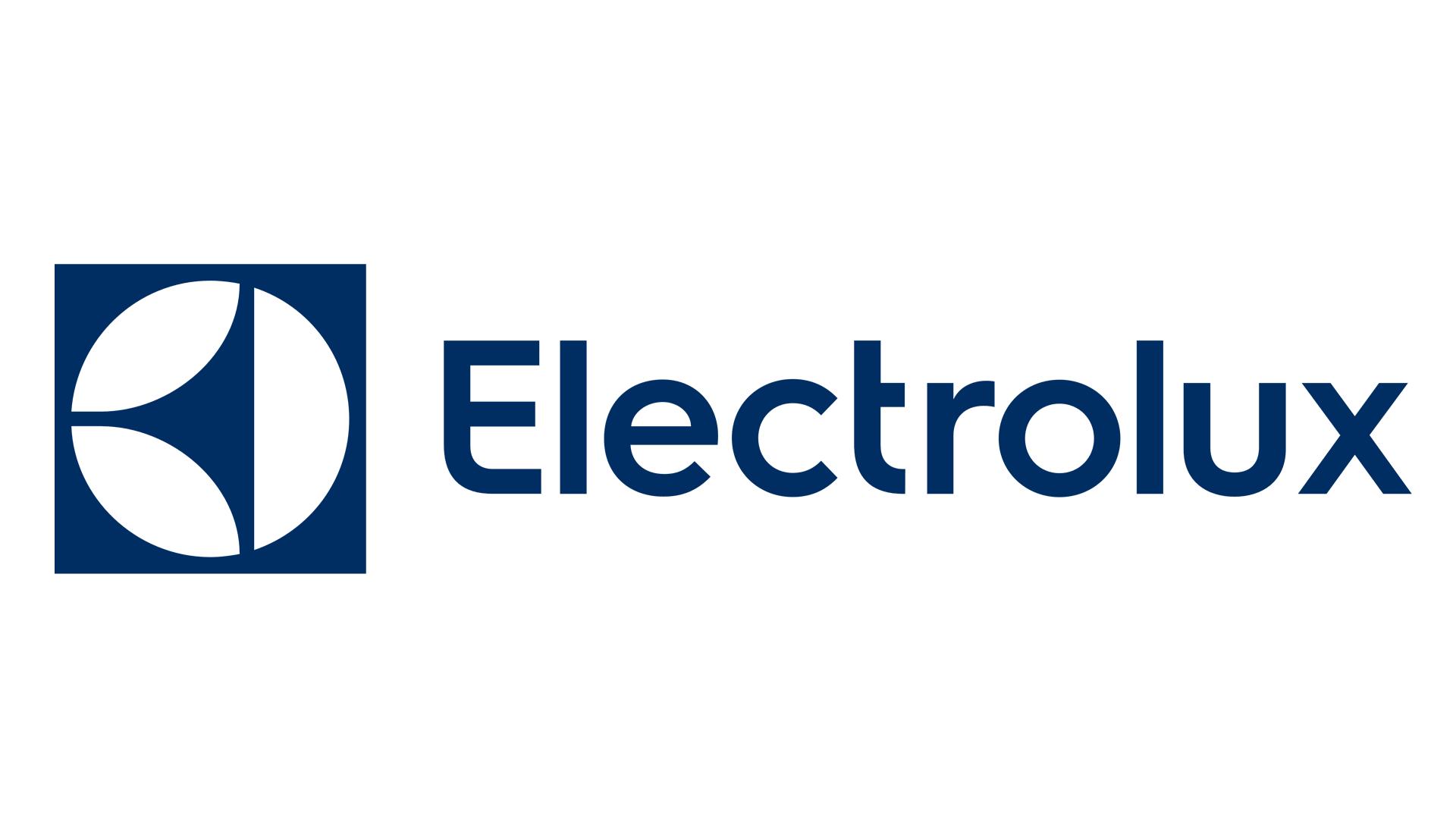 electrolux-parts