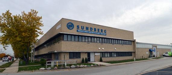 sundberg_headquarters