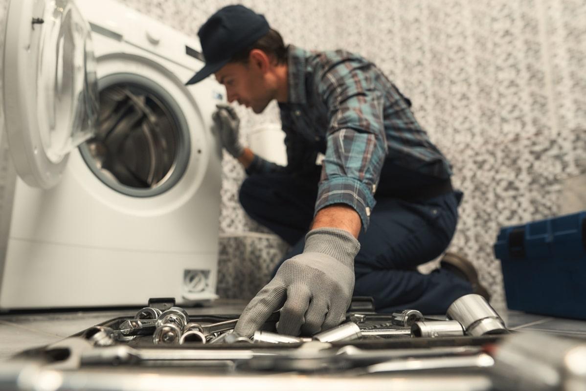 Wholesale Dryer Parts