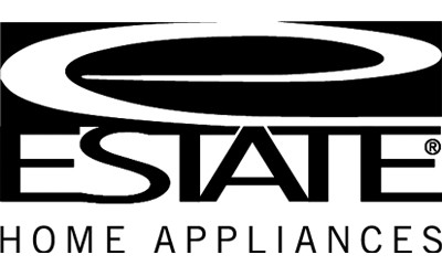 Wholesale Estate Appliance Parts